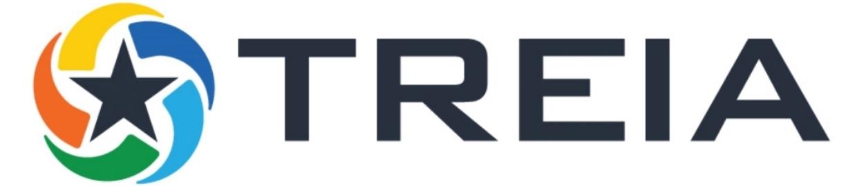 TREIA